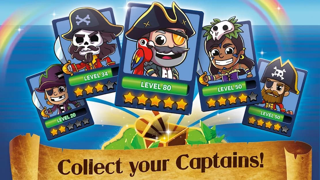 hack idle pirate tycoon apk